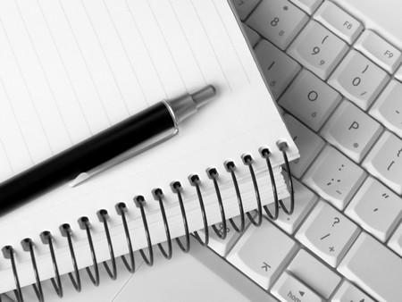 notebook_reporter