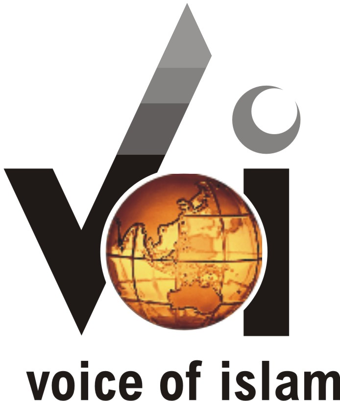 http://osolihin.files.wordpress.com/2008/06/logo-voi.jpg