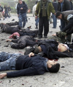 www.hidayatullah.com