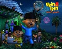 Film Upin dan Ipin