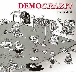 democrazy1