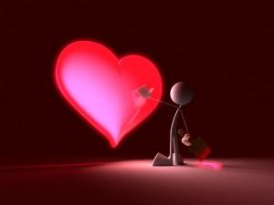 love-300x225