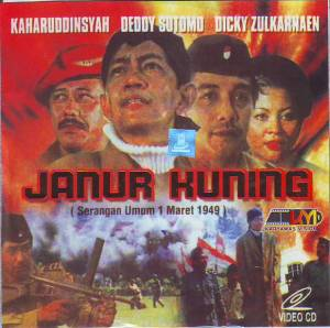 [video] Film Janur Kuning