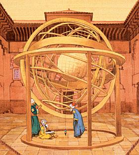 Ilustrasi | Foto: www.eng.fsu.edu/