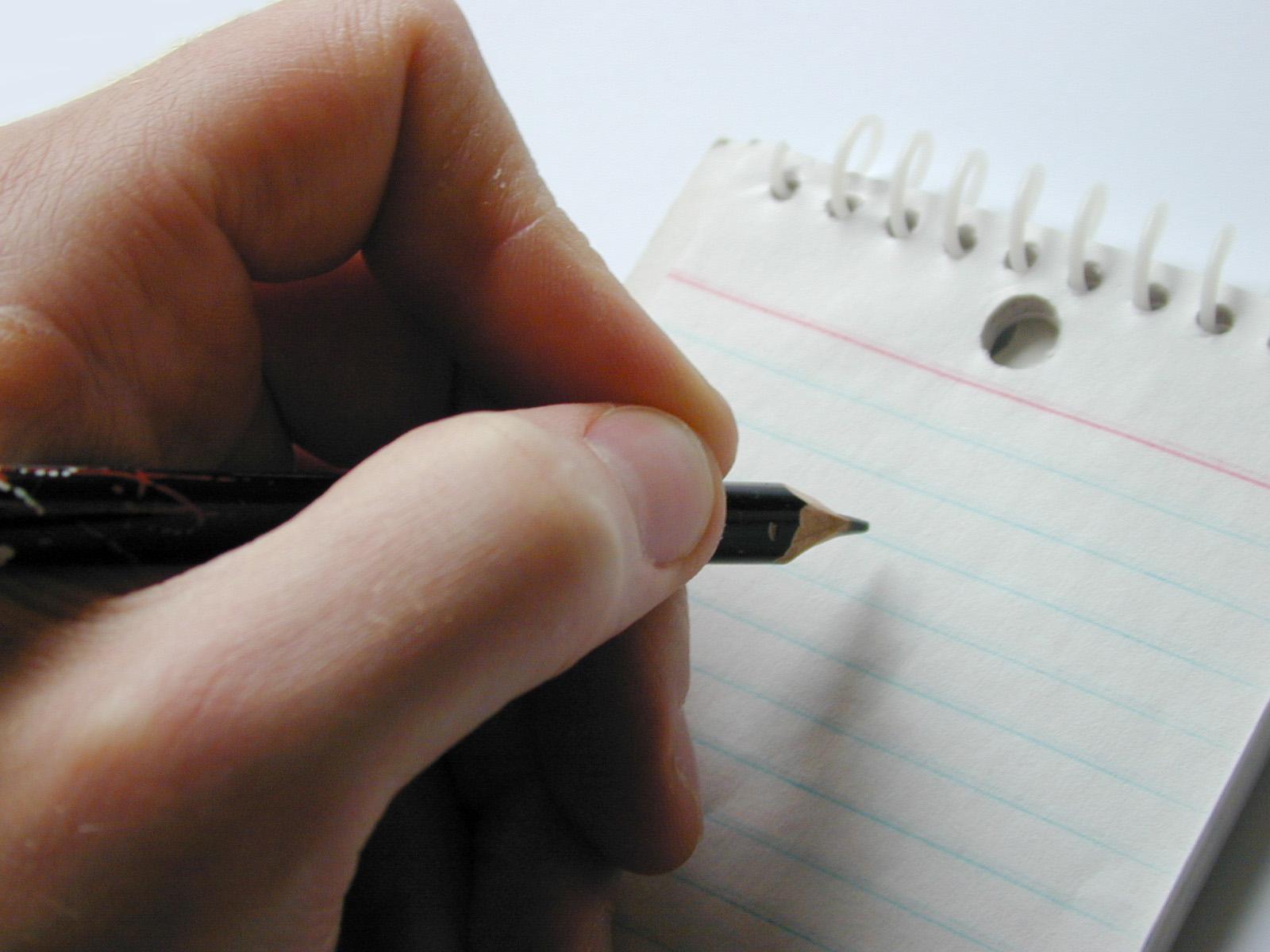 notepadpencil1202