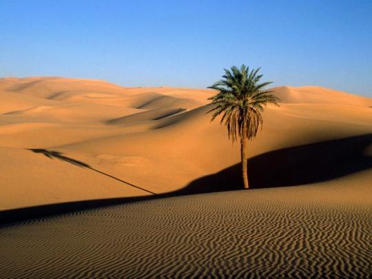 gurun-sahara-afrika-1