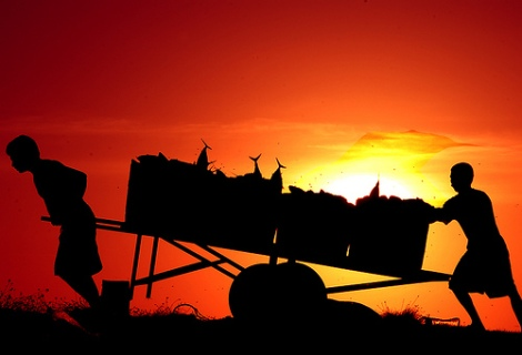 gambar dari: desiran.blogspot.com