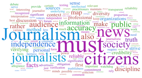 jurnalisme gosip1