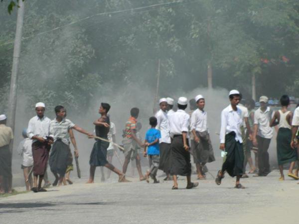 rohingya-people1