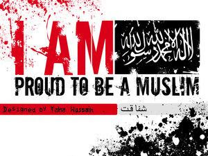 Proud_to_be_a_Muslim_by_Taha