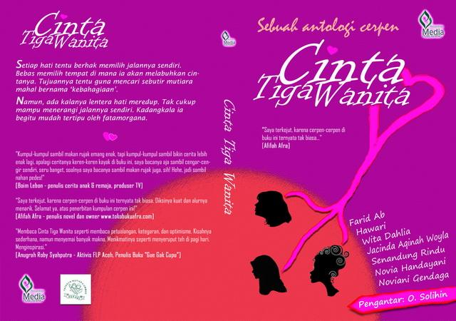 Cover-CTW