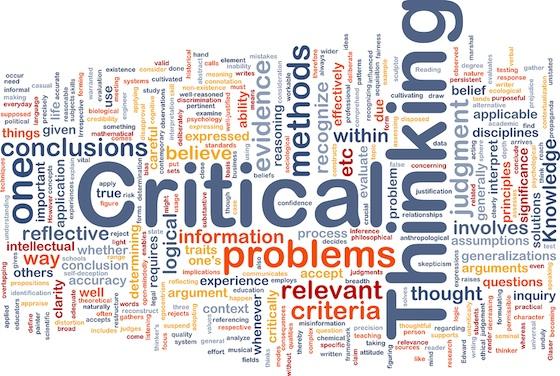 bigstock-Critical-Thinking