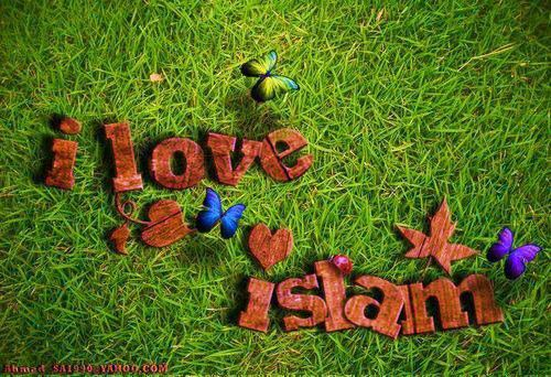 islamic-photos-i-love-islam