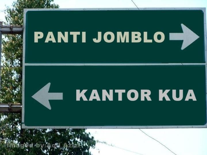 panti-jomblo