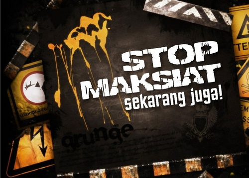 stop-maksiat