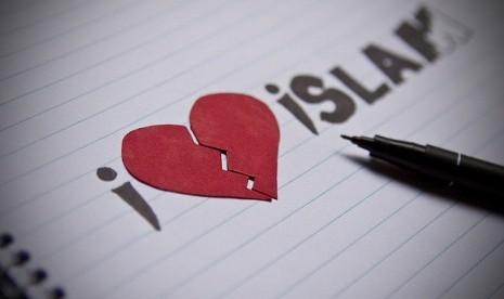 cinta-islam-ilustrasi-_120516171532-813