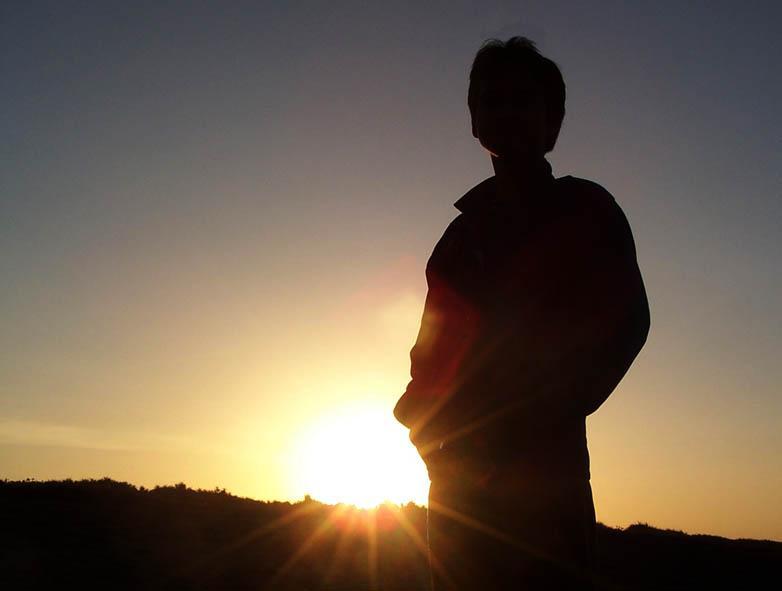 Menjadi Remaja Pejuang Islam O Solihin