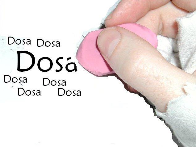 www.omaQ_.org042