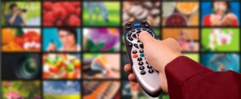 Acara-Sahur-di-TV