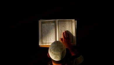 membaca-al-quran-390x224
