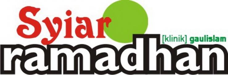 syiar-ramadhan-gede