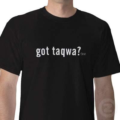 got-takwa