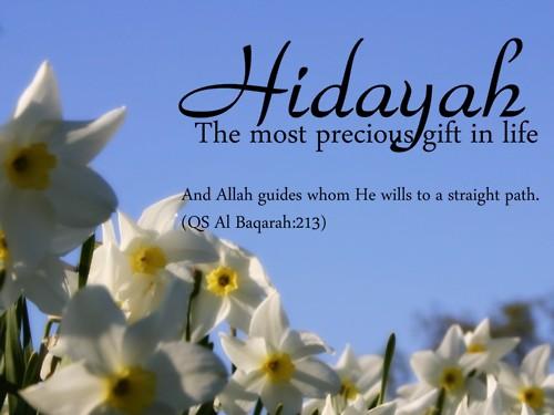 quran130112-hidayah