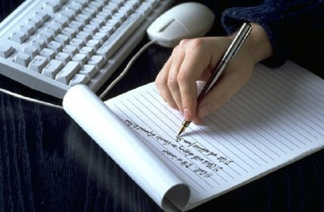 writing-articles-1