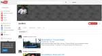 Saya juga hadir di Youtube :)
