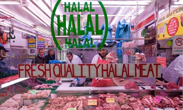 Butcher-selling-halal-mea-006