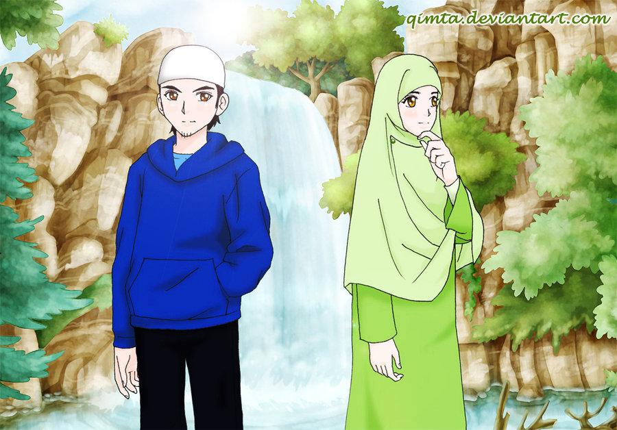 ikhwan_akhwat_by_qimta