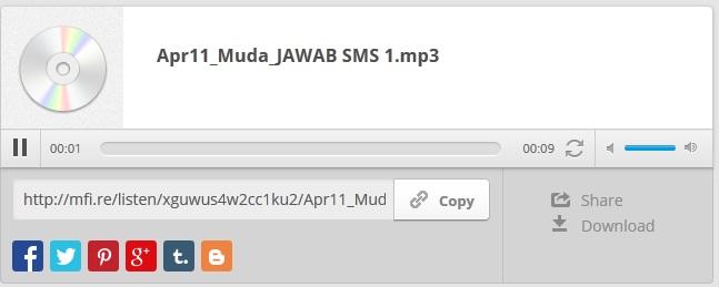 MUDA-sms1
