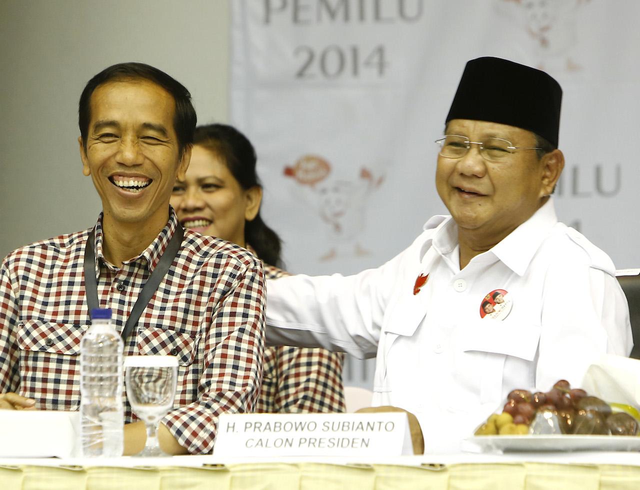 Prabowo-S