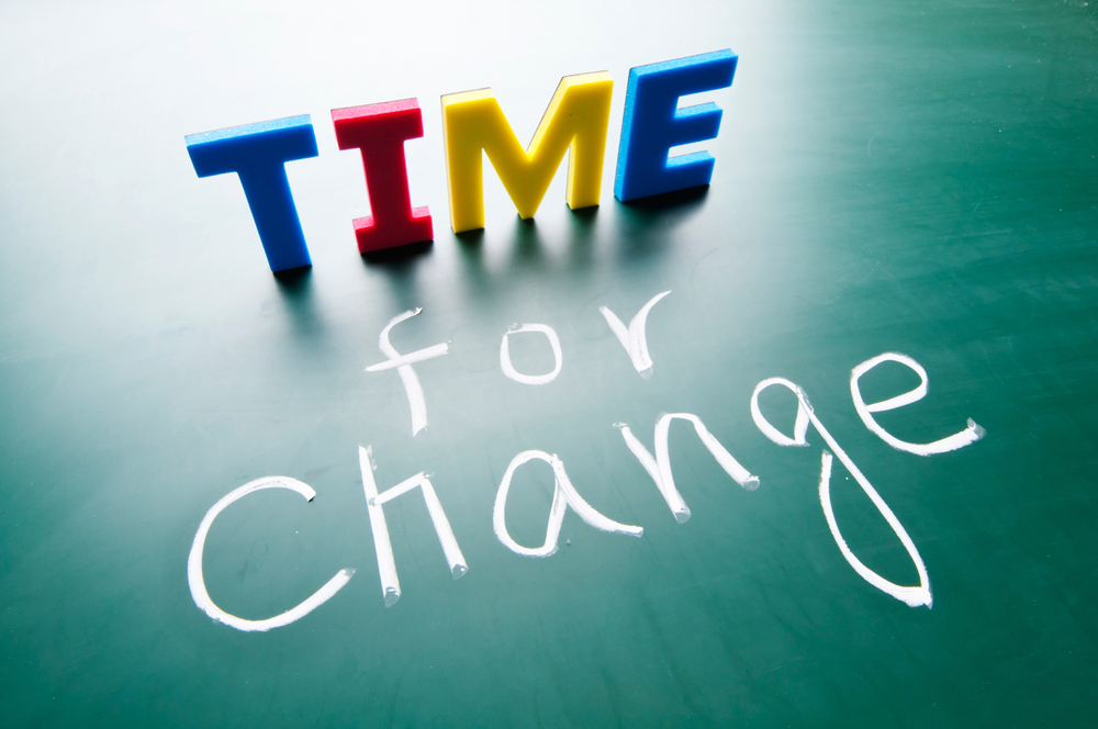 tips-planning-career-change