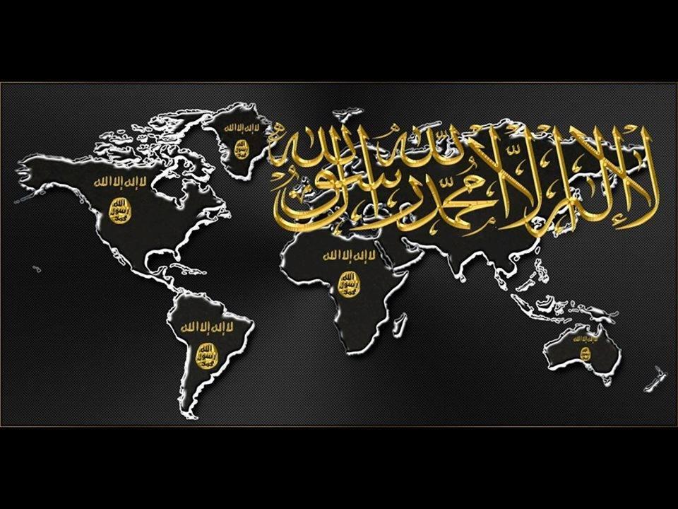 lyonalislam-daulah islamiyyah_1024