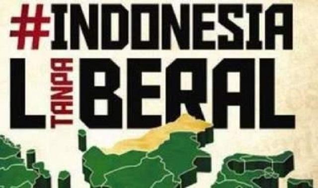 indonesiatanpaliberal