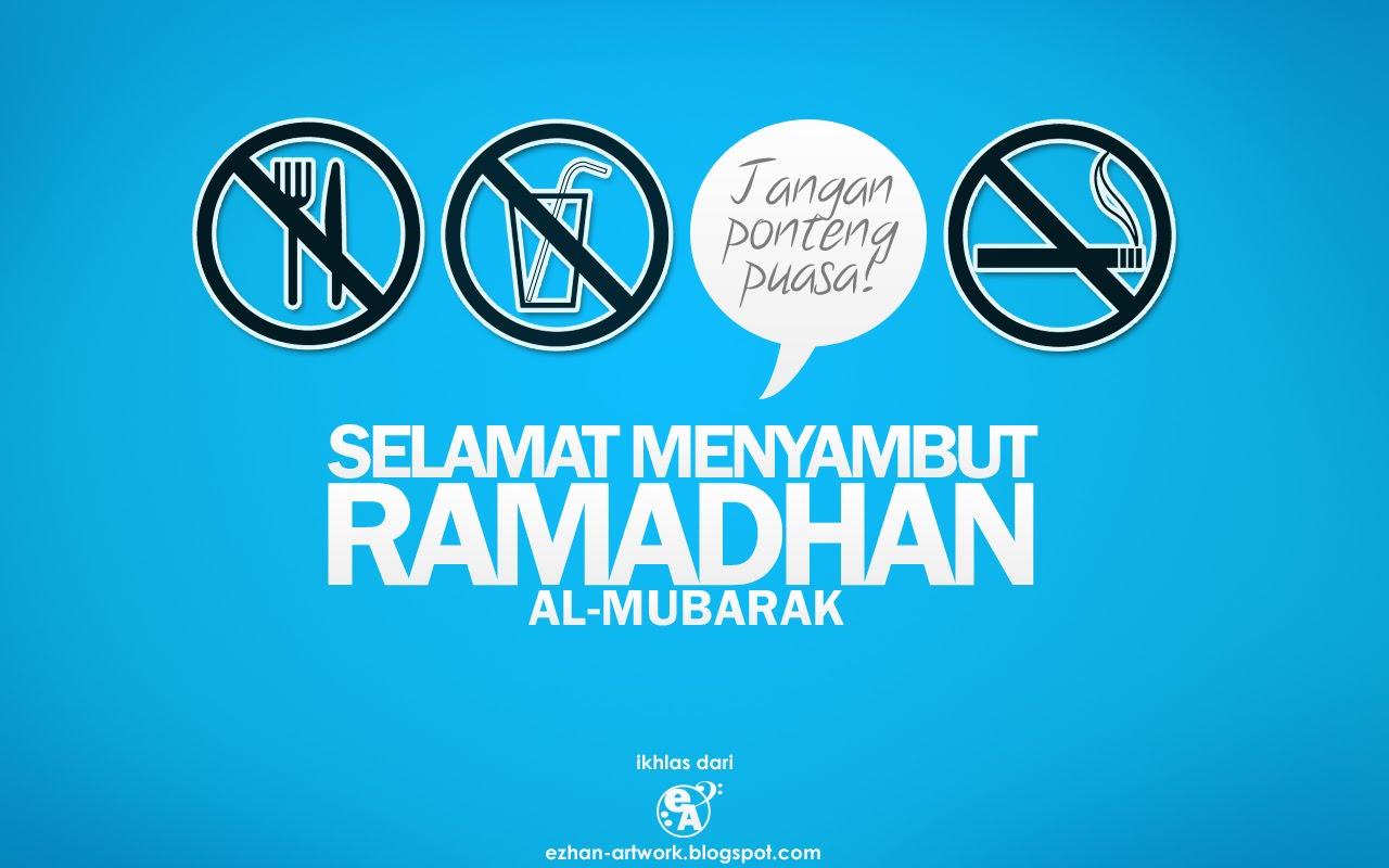 Bulan-Ramadhan-ezhan-artwork