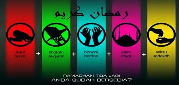 Puasa-Bulan-Ramadhan