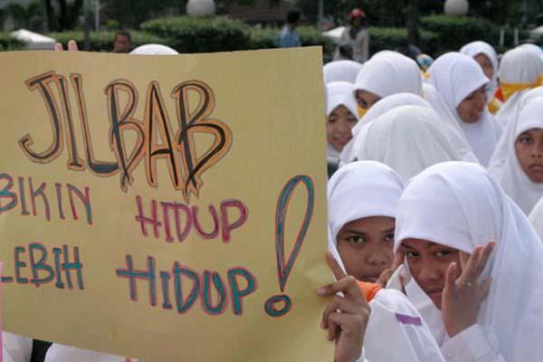 demo-jilbab
