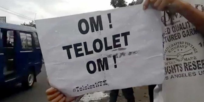 teloletdeui